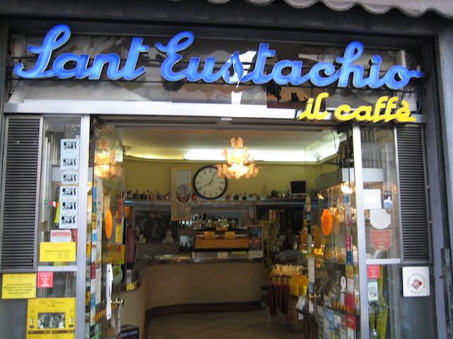 3-sant-eustachio