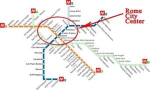 mappa metro roma 497x300 300x180 - mappa_metro_roma_497x300