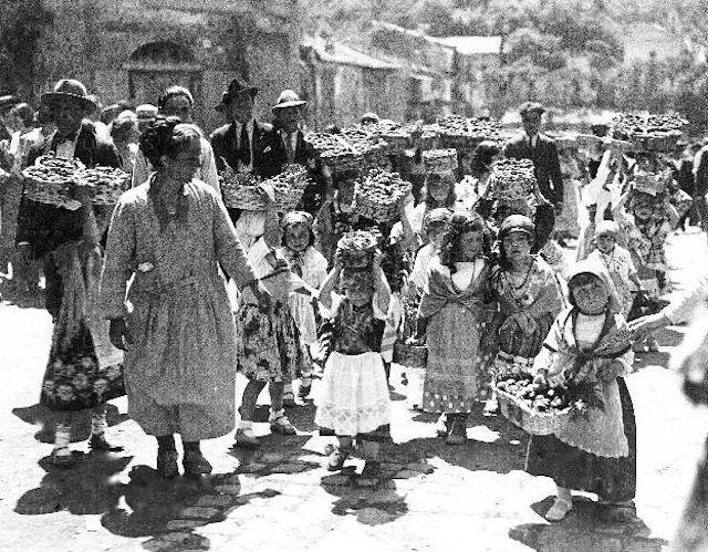 sagra-del-14-giu-1931-2-bis1