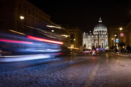 IMG 0267 copia 1 e1538405373416 444x297 - Sognare Roma - Мечтать о Риме. Необычные экскурсии по Риму и окрестностям.
