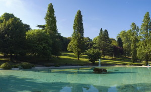 343 parque de villa borghese 300x184 - 343_parque-de-villa-borghese