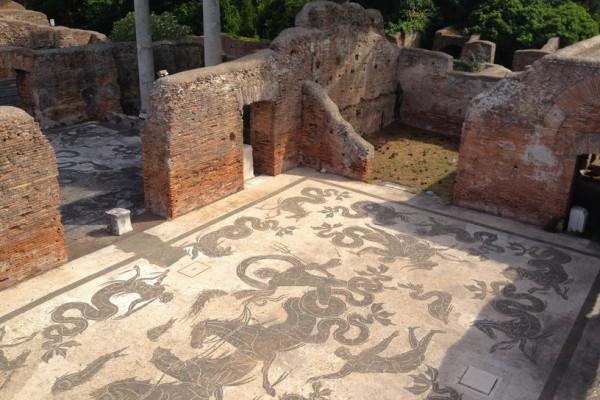 OBLOZHKA IMG 94731 600x400 - Остия Антика - древнеримский город