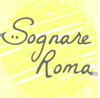 Sognare Roma — Мечтать о Риме! - Необычные экскурсии по Риму и окрестностям