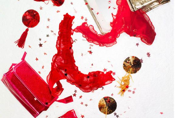 intimo-rosso-capodanno