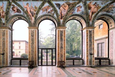 VF031 bis 1024x772 copia 2 e1538399742191 444x297 - Sognare Roma - Мечтать о Риме. Необычные экскурсии по Риму и окрестностям.