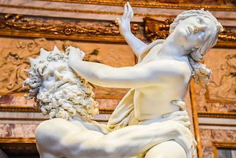 d99af98c9314df2e7fd34e023e6f7ac0 2 - Sognare Roma - Мечтать о Риме. Необычные экскурсии по Риму и окрестностям.