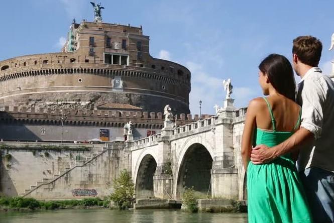 11 e1538403409395 - Рим - любовь с первого взгляда