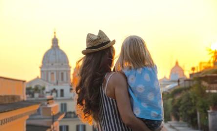 How to Spend 3 Easy Days Exploring Rome with Kids c66c10942b7f45ddbf0f70b44bd97273 copia e1539784997814 444x267 - Sognare Roma - Мечтать о Риме. Необычные экскурсии по Риму и окрестностям.